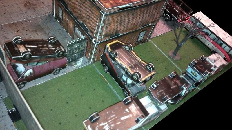 Campaña de La Era Zombie: La Zona Muerta 17112012070
