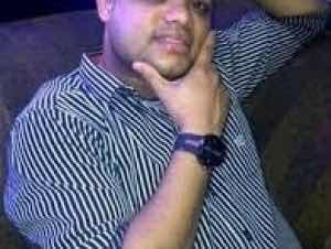 Condenan a 20 años de prisión al comunicador Miguel Ángel Medrano