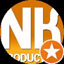 НК Продакшн / NK Production