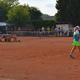 Jugendturnier2014