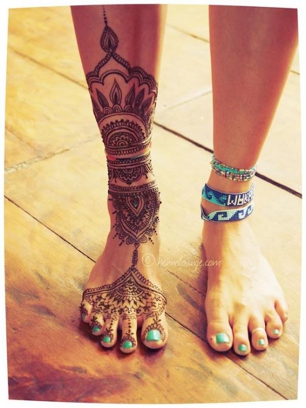 henna_perna_tatuagem