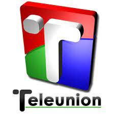 Logo Teleunion