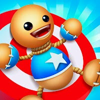 Kick the Buddy Mod Apk Az2apk  A2z Android apps and Games For Free