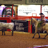 03-10-15 Fort Worth Stock Yards - _IMG0859.JPG
