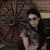 Eleanor Bramah's profile photo