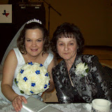 Our Wedding, photos by Brandon Moeller - 100_6383.JPG
