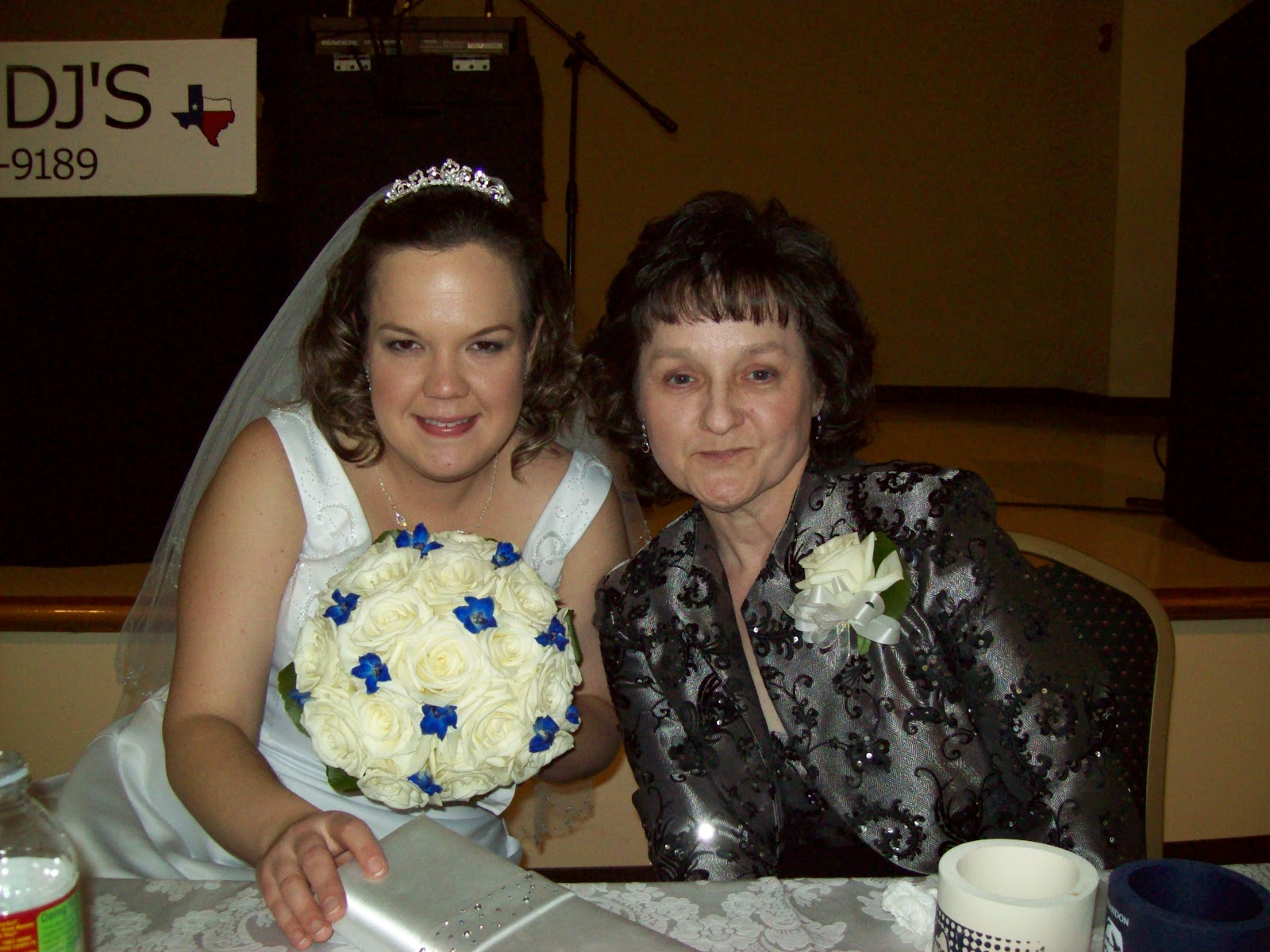 Our Wedding, photos by Brandon Moeller - 100_6383.JPG