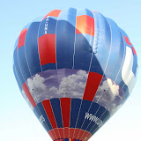Luchtballonfestival Rouveen - IMG_2624.jpg