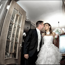 Wedding photographer Igor Papko (pivton). Photo of 20.03.2013