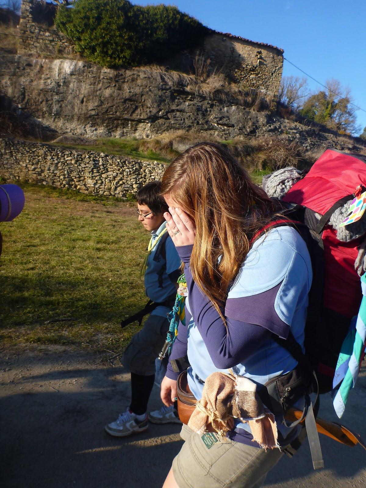 Sortida Castellterçol Raiers - P1000252.jpg