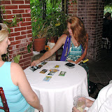Garden Party 2008 - Tarot%2BCard%2BReader.jpg
