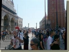 20160908_piazzasanmarco3Small_thumb