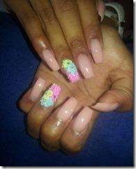 imagenes de uñas decoradas (91)