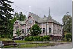 6 sortavala immeuble administratif