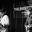 James Morton at Bristol Fringe081.jpg