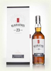 blair-athol-23-year-old-1993-special-release-2017-whisky