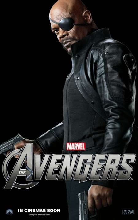 avengers_ver8.jpg