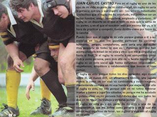 Que es el Rugby