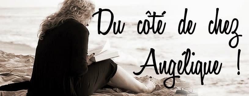 http://passion-d-ecrire.blogspot.fr/2015/04/du-cote-de-chez-angelique.html