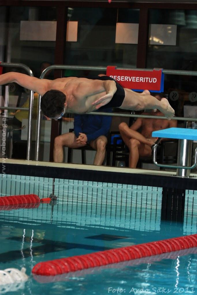 28.10.11 Eesti Ettevõtete Sügismängud 2011 / reedene ujumine - AS28OKT11FS_R023S.jpg