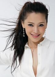 Kong Wei China Actor