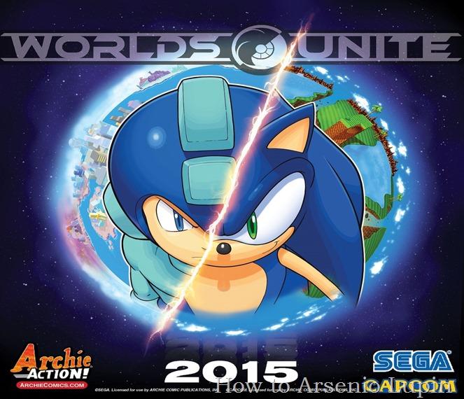 Sonic el Erizo & Mega Man – Unión de los Mundos 01%255B9%255D?imgmax=800