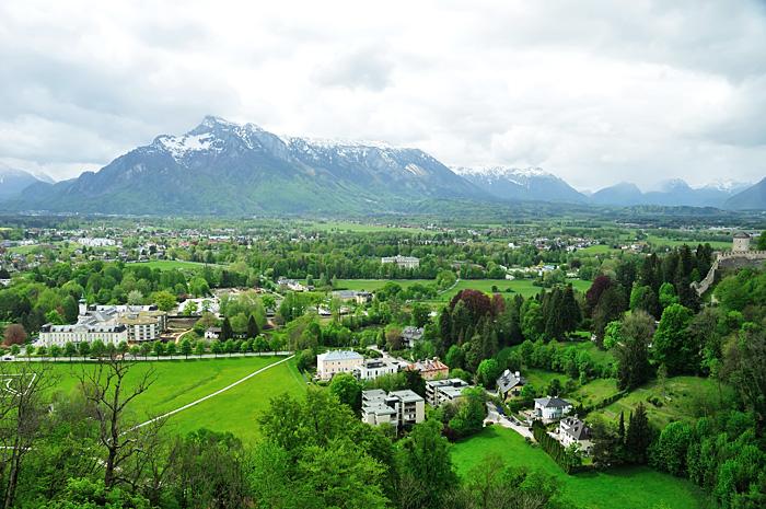 Salzburg30.JPG