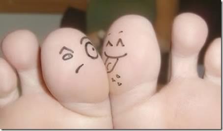 11 dedos divertidos (8)