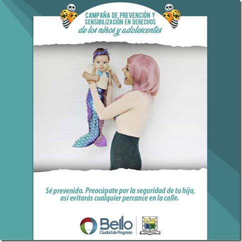 Prevención (1)