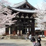 2014 Japan - Dag 8 - mike-P1050763-0297.JPG