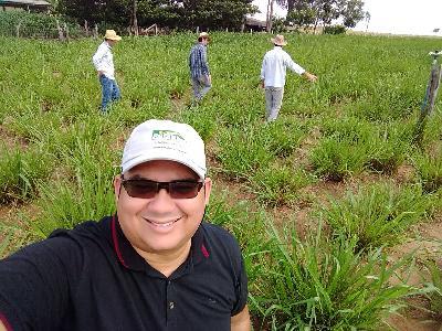 Território Produtivo do Tocantins : Ruraltins e Embrapa visitam ...