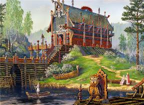 Храм Свентовида. Весна.jpg