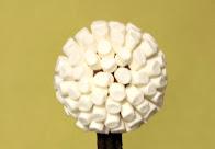 Sweet Tree - Marshmallow.JPG
