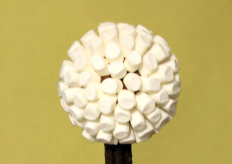 Sweet Tree - Marshmallow.JPG
