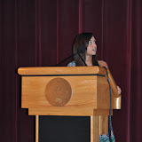 iServe Project Presentations 2012 - DSC_0063.JPG