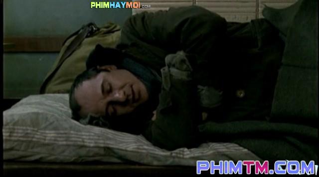 Xem Phim Lâu Đài - The Castle - phimtm.com - Ảnh 2