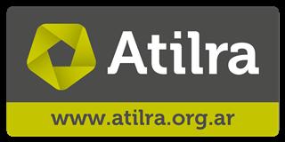 Atilra