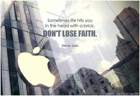 Steve-Jobs-resilience