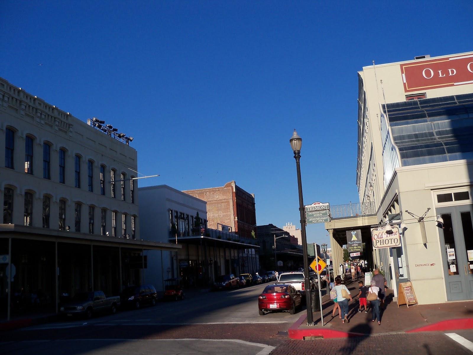 Galveston 2015 - 100_0358.JPG
