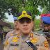 700 Personil Gabungan Disiapkan Amankan Libur Nataru di Kota Cirebon