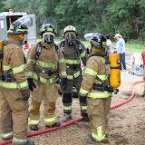 Fire Training 8-13-11 010.jpg