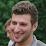 Seth Pollack's profile photo
