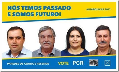 pcr 4