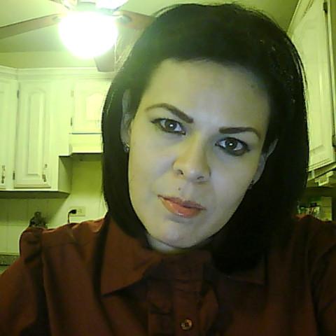 Esperanza Espinosa