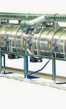 Piec mikrofalowy MDBT 55.jpg