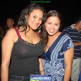 HappyHourBalashi24Aug2012LocalStore