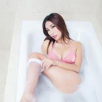 [XiuRen] 2013.12.23 NO.0068 霸气欣欣爷 0058.jpg