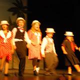 2012 StarSpangled Vaudeville Show - 2012-06-29%2B12.53.28.jpg