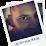 Massimiliano vagamente's profile photo