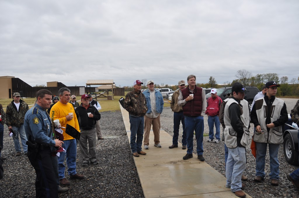 6th Annual Pulling for Education Trap Shoot - DSC_0103.JPG